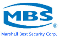 Marshall Best Security Corp.
